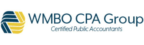 WMBO CPA Group